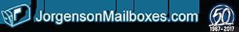 JorgensonMailboxes.com